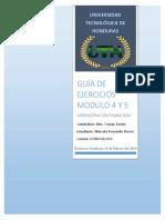 TAREA MODULO 4-5 MARCELO RIVERA 201820110190.pdf