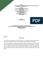 FASE 5 _BRUEBA NACIONAL_ VIVEROS (1).docx