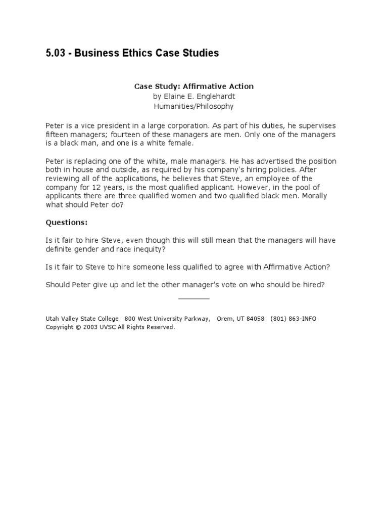 Essay on stokely carmichael