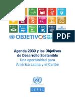 ONU - ODS 4.pdf