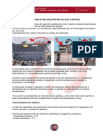 10-027 - Eletrovalvula de partida a frio - Novo Ducato t.t.-1.pdf