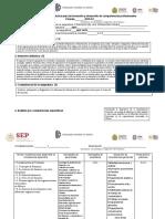 INSTRUM_DIDAC_INGRESO-2015-FINANZAS_DE_LAS_ORGANIZACIONES-OK