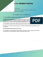 RESPUESTAS - EL CUENTO DE LA NARANJA - MARCELO RIVERA.pdf