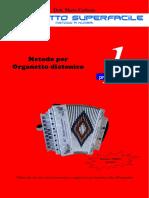 1) ORGANETTO SUPERFACILE VOL 1 (1).pdf