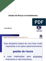 Aula1_Gestão de riscos e investimentos