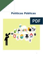 POLITICAS  PUBLICAS c3.pdf
