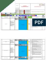 5048-S010P-34-BRA-0001 Rev 00 - Annexure O Baseline Risk Assessment - New Maritime Focus school