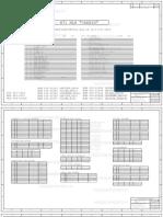 ___iPhone 6S 4.7''_LB_820-5507_schematic diagram_L.pdf-1-1