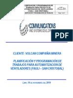 Plan de Trabajo v.1.3.pdf