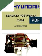 120829106-CURSO-DE-ALTERNADORES.pdf