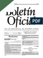 Resolución-IPLyC_1941-2015