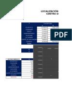 Copia de Entrega_final_logistica(1)