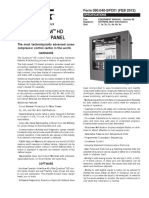 BE_spec__Quantum_HD_201202_PressQuality.pdf