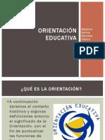 orientacioneducativa-151004004837-lva1-app6891.pdf