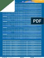EscoLAR - Cronograma de Exibição (SEDUES)