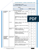 ae_avaliacao_trimestral2_estudomeio_4_matriz.docx