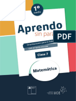 semana 2 clase 7 (1).pdf