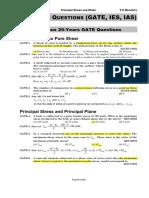 2.Principal Stress and Strain.pdf