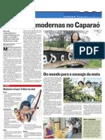 IcamiabasTribuna_Parte1