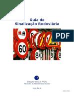 SinalizacaoRodoviaria1.pdf