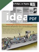 ideas_20120219