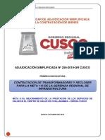 3_Bases_Administrativas_AS_2562019_transformadores_recloser_20191016_195645_553