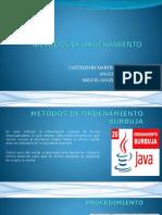 metodosdeordenamiento2-160315001233.pdf
