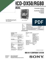 sony_hcd-dx50_ver1.2.pdf