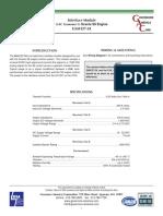 EAM127-24.pdf