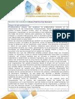 Diana Coy-fase 3 conceptualizacion.docx