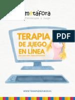 guia_reencontrarnos_terapia_linea.pdf