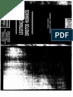 O Custo dos Direitos - Flavio Galdino.pdf