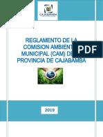 REGLAMENTO CAM CAJABAMBA.doc