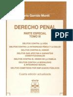 Garrido (extracto 3)