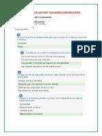7. Evidencia Evaluación Cualidades comunicativas