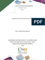 Plantilla de trabajo - Paso 1 - Mapa mental (1).pdf