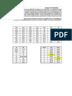 TALLER-CEP-IP-Leymer Perez Montalvo-SABADO (2)
