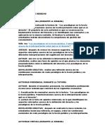 FUNDMENTOS DE DERECHO UNIDADES 1,2,3