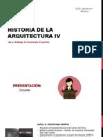 Historia IV - Semana 01.pdf