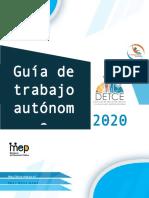 guia-trabajo-autonomo-plantilla_detce_vf_15_04_2020_002.docx