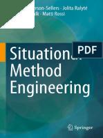 2014_Book_SituationalMethodEngineering.pdf