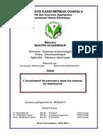 Bouaraguia-Benhamadai.pdf