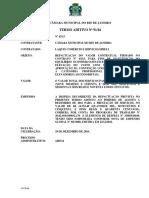 T_A_91_16 LAQUIX_COMERCIO_E_SERVICOS_Proc 3465_14