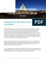 457314667-Back-to-Work-Checklist.pdf