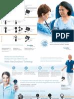 Durashock overview - ENG.pdf