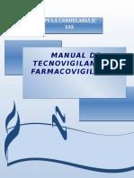 manual de tecnovigilancia y farmaco vigilancia.docx