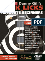 Rock_Licks_For_Absolute_Beginners_Tab_Book