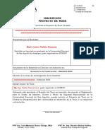 FORMATO_INSCRIPCION_PROYECTO_DE_TESIS_MGC