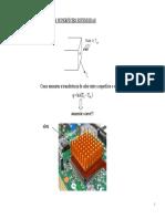 modulo3_calorParte3.pdf