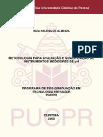 cp097354.pdf PH